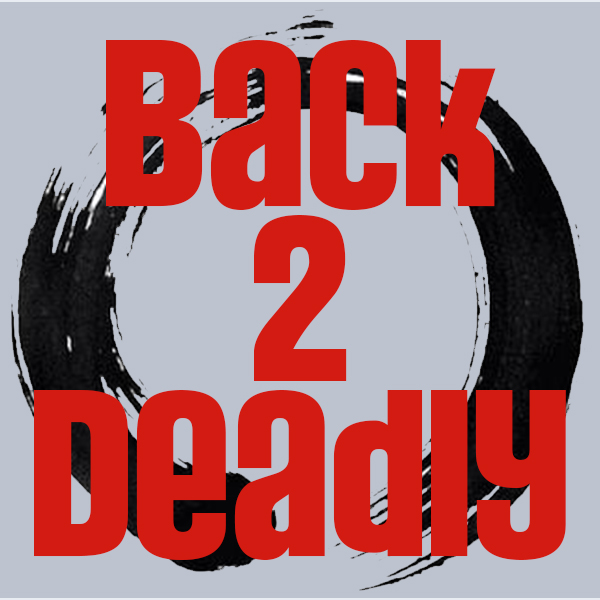 Back2Deadly.com